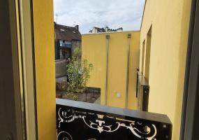 15 rue LESPY,Pau,France 64000,2 Chambres Chambres,1 Salle de bainSalles de bains,Appartement,Amassade ,rue LESPY ,3,1242