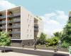18 rue de l'Autan,Beauzelle,France 31700,2 Chambres Chambres,1 Salle de bainSalles de bains,Appartement,rue de l'Autan,1312