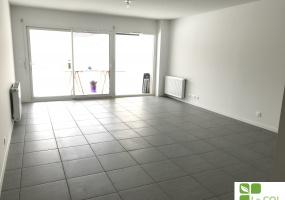 15 rue lespy,Pau,France 64000,3 Chambres Chambres,1 Salle de bainSalles de bains,Appartement,rue lespy ,1316
