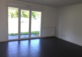 CAMILLE CLAUDEL,Mourenx,France 64150,3 Chambres Chambres,1 Salle de bainSalles de bains,Maison,CAMILLE CLAUDEL ,1318