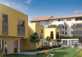 15 Lespy,Pau,France 64000,1 Salle de bainSalles de bains,Appartement,AMASSADE,Lespy,1322