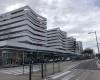 58 Avenue de Bayonne,Anglet,France 64600,1 Pièce Pièces,Bureau,Terrasses de l'Avenue,Avenue de Bayonne,1,1339